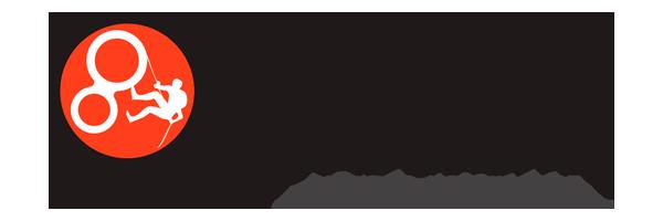 jeder-email-logo