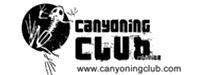 Canyoning-punto-limite-barrankisme