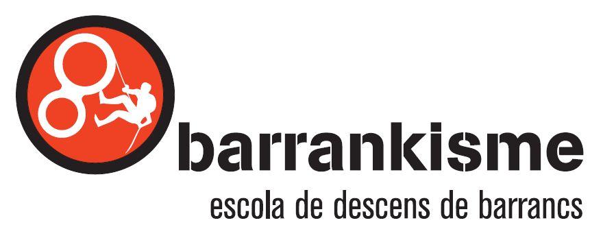 LOGO ESCOLA BARRANCS
