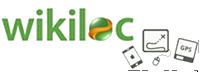 LOGO-wikiloc