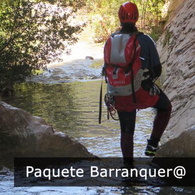 barranquisme, descens de barrancs, barranquismo, descenso de barrancos, pirineos de lleida, cataluña, catalunya,