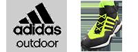 logo-adidas-hydro-lace