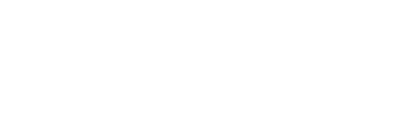 Barranquisme descens de barrancs Catalunya Pirineus de Lleida