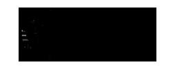 Rodcle-logo