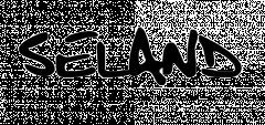 logo-seland