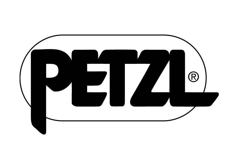 logo_petzl