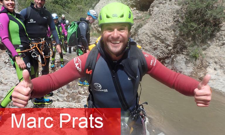 Marc Prats