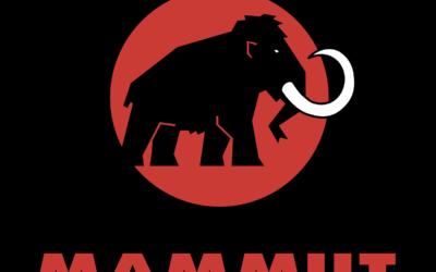 Mammut nuevo colaborador de barrankisme